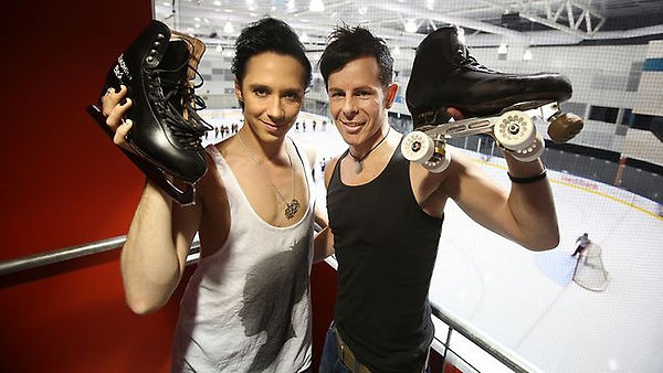 236595-johnny-weir-and-jayson-sutcliffe.