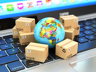 bigstock-Shipping-delivery-and-logisti-1