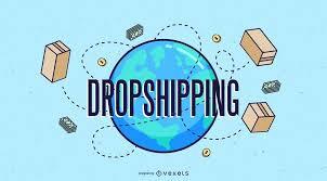 DROPSHIPPING NO BRASIL