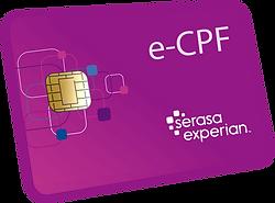 e-cpf.png