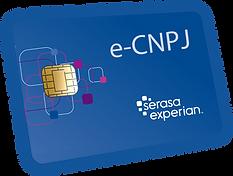 e-cnpj.png