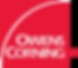 OC_logo_CMYK_0c100m81y4k.png