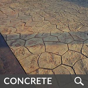 ConcreteNDRmob.jpg