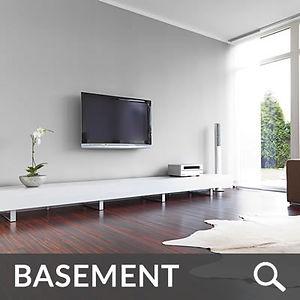 BasementNDRmob.jpg