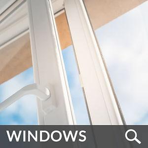 WindowsNDRmob.jpg