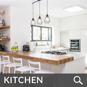 KitchenNDRmob.jpg