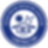 CRCA_ContractorLrg.png