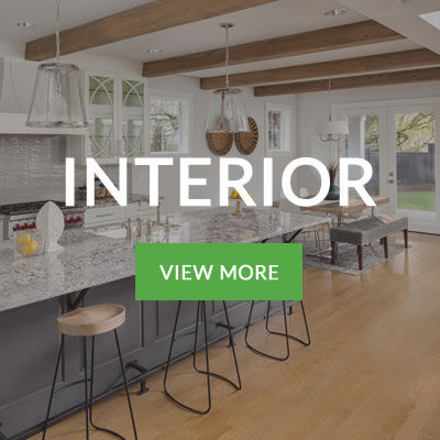 InteriorMOBGreen.jpg
