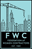 FWC_Logo_2019 (002)-1.png