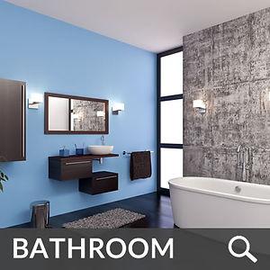 BathroomNDRmob.jpg