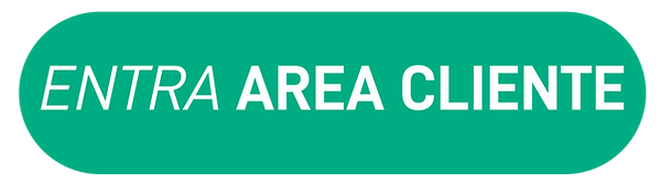 ENTRA_AREA_CLIENTE.png
