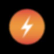FLASH_Tavola disegno 1.png