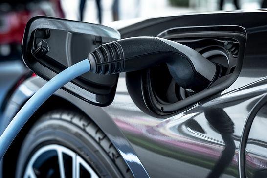 electric-car-charging-station.jpg