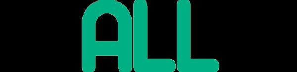 wall4u logo.png
