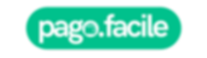 Pago facile pulsante verde_Tavola disegn