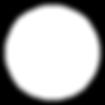 Man login_Tavola disegno 1.png
