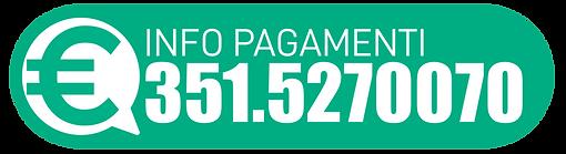 FACILEpagamenti.png
