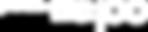 Portale-Offerte_logo copia.png