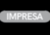 IMPRESA GRIGIO_Tavola disegno 1.png