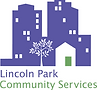 LPCS logo clear background.png