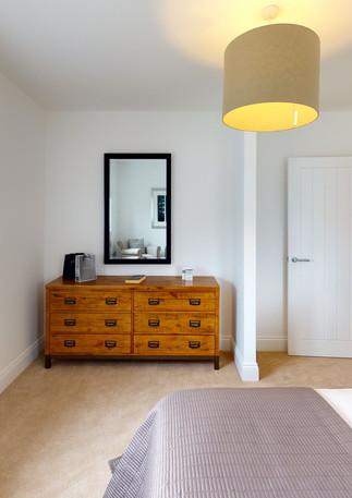 Myring-Oaks-Showhome-Bedroom(2) 2.jpg