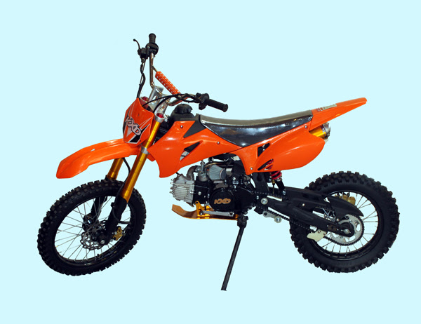 MINI ENDURO2