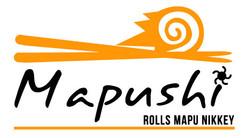 mapushi