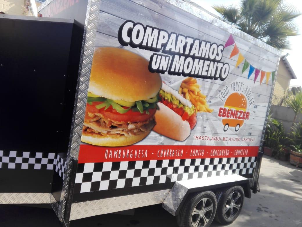 carro4.jpg