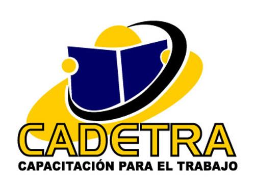 cadetra
