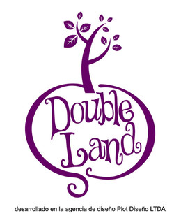doubleland