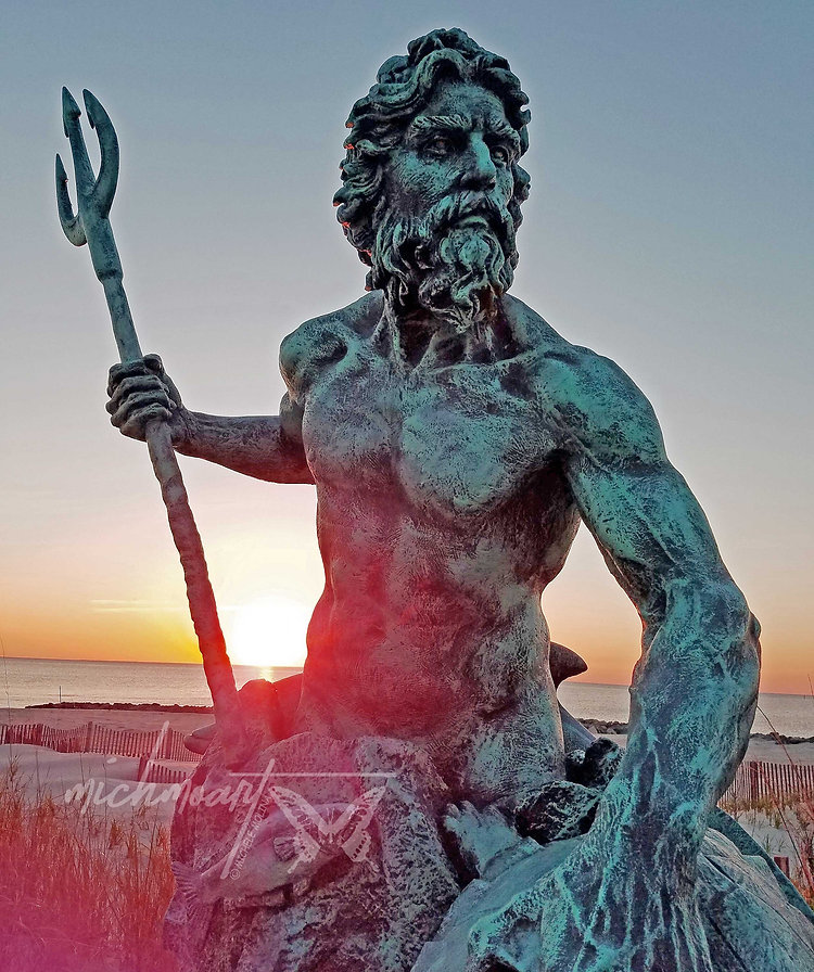 Cape-Charles-Beach-Mascot-(revised).jpg