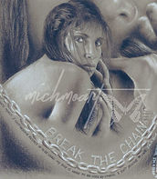 Copy of break-the-chains-(c)michmoart_ed