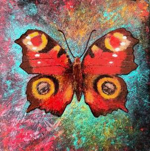 Peacock-Butterfly-(c)michmoart.jpg