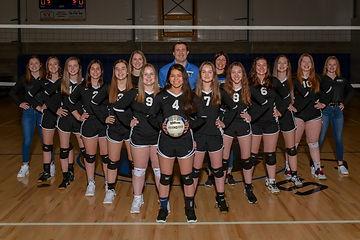 thumbnail_Team_wvcs hs volleyball-21.jpg