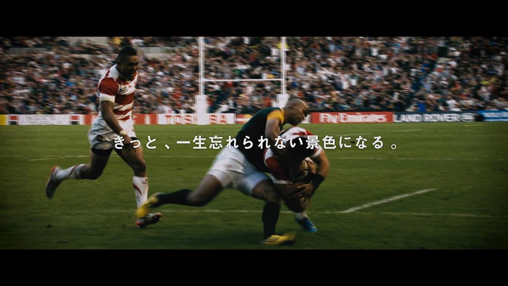 image_mitsubishijisyo