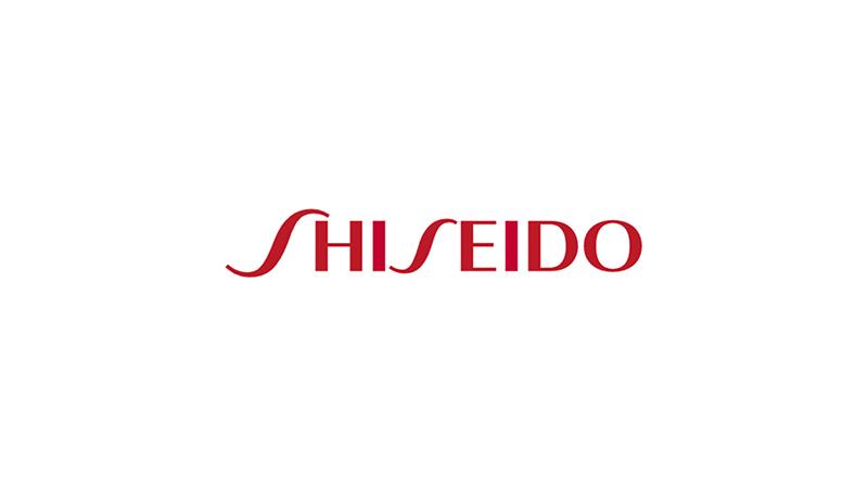 SHISEIDO_image