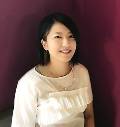profile_mitsumori_edited_edited.jpg