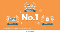 3_kyocera