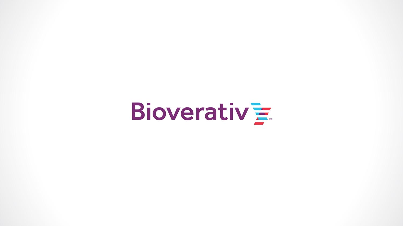 bio_01
