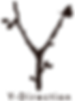 y-direction, Y-D, 金沢, 能登, 映像製作, Yurika Mitsumori, フリーランス
