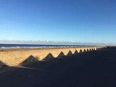 Beach hut photo.jpg