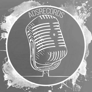 ADSRecords