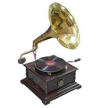 phonograph.jpg.jpg
