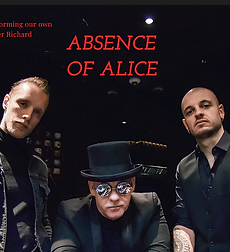 AbsenceOfAlice.png