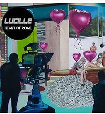 Lucille.jpg