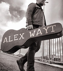 AlexWayt.jpg