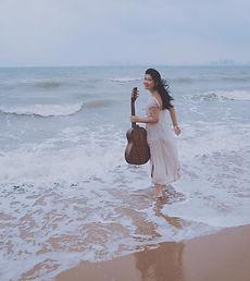 Lucy Cheung.jpg