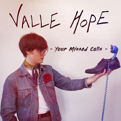 Your Missed Calls EP