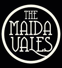TheMaidaVales.jpg