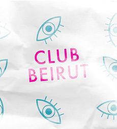 ClubBeirut.jpg